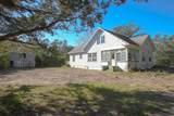 24750 Adair Ave - Photo 2