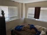 10456 117TH Drive - Photo 7