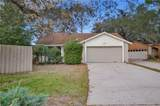 1430 Forest Hills Drive - Photo 1