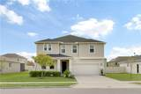 2204 Carriage Pointe Loop - Photo 1