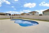2204 Carriage Pointe Loop - Photo 11