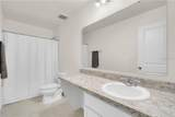 2204 Carriage Pointe Loop - Photo 15
