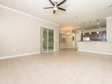 14543 Bahama Swallow Boulevard - Photo 17