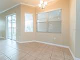 14543 Bahama Swallow Boulevard - Photo 19