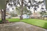 8369 Roanne Drive - Photo 25