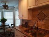 2932 Danforth Drive - Photo 5