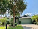 9362 Green Dragon Street - Photo 1