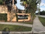 2131 Cascades Boulevard - Photo 1
