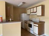 2131 Cascades Boulevard - Photo 6