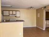2131 Cascades Boulevard - Photo 7