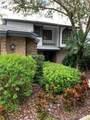 560 Wekiva Cove Road - Photo 2