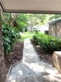 560 Wekiva Cove Road - Photo 4