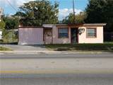 803 Pine Hills Road - Photo 1