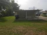 803 Pine Hills Road - Photo 10