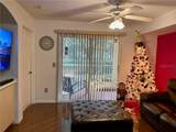 820 Camargo Way - Photo 17