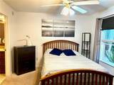 820 Camargo Way - Photo 24