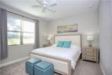 9002 Azalea Sands Lane - Photo 11