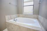9002 Azalea Sands Lane - Photo 14