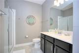 9002 Azalea Sands Lane - Photo 17