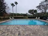 61 Golf Villa Drive - Photo 30
