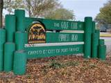 61 Golf Villa Drive - Photo 34