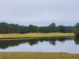 61 Golf Villa Drive - Photo 35