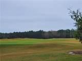 61 Golf Villa Drive - Photo 36