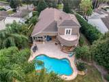 11952 Camden Park Drive - Photo 40