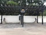 4151 Semoran Boulevard - Photo 5