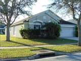 12429 Cedarfield Drive - Photo 3