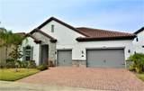 8539 Morehouse Drive - Photo 2