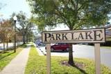 891 Park Lake Circle - Photo 44