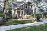 2801 Thornton Avenue - Photo 1