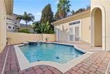 11214 Macaw Ct - Photo 24