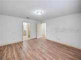 17698 92ND GRANTHAM Terrace - Photo 8