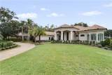 12816 Water Point Boulevard - Photo 2