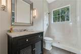 12816 Water Point Boulevard - Photo 21