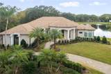 12816 Water Point Boulevard - Photo 37