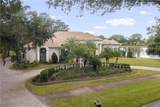 12816 Water Point Boulevard - Photo 38