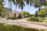 12816 Water Point Boulevard - Photo 4