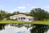 12816 Water Point Boulevard - Photo 40