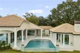 12816 Water Point Boulevard - Photo 41