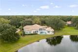 12816 Water Point Boulevard - Photo 42