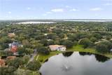 12816 Water Point Boulevard - Photo 44