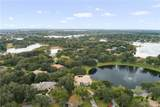 12816 Water Point Boulevard - Photo 45