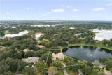12816 Water Point Boulevard - Photo 46
