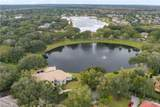 12816 Water Point Boulevard - Photo 47