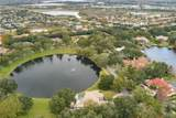 12816 Water Point Boulevard - Photo 48