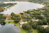 12816 Water Point Boulevard - Photo 50