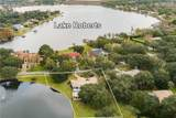 12816 Water Point Boulevard - Photo 51